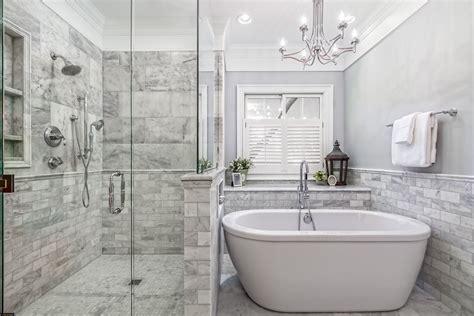 Bathroom Design Programs Free by Bathroom Remodeling Columbus Award Winning Designers