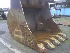 hardfacing industrial hygiene  construction