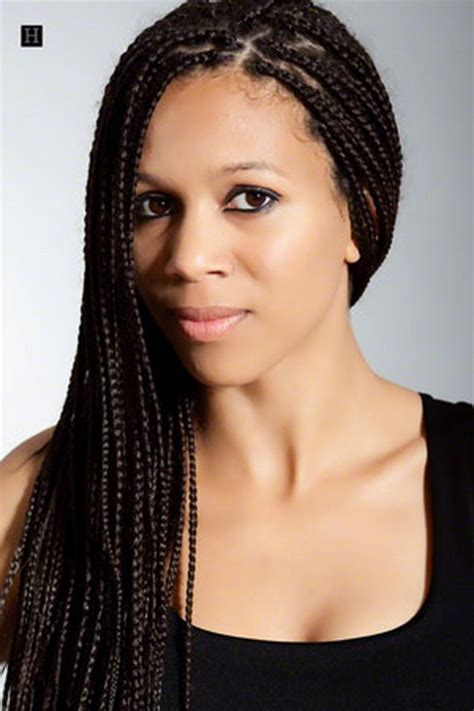 pictures of braids hairstyles for black
