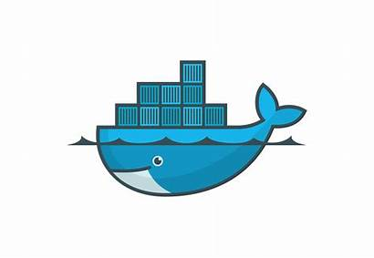 Docker Container Engine Software Why Vagrant Environment