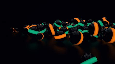 Cinema 4d Backgrounds Wallpaper Cave HD Wallpapers Download Free Images Wallpaper [1000image.com]