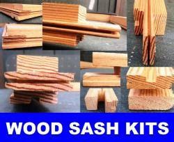 wood window sash replacement kits sizes biltbest window parts