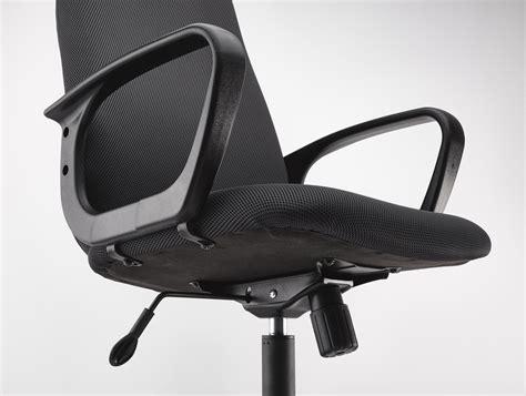 best desk chairs 2017 best ergonomic office chair reviews 2017 ergonomic
