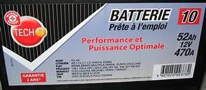 Batterie Tech 9 : batterie voiture leclerc prix votre site sp cialis dans les accessoires automobiles ~ Medecine-chirurgie-esthetiques.com Avis de Voitures