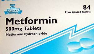 Лекарство для капельниц при диабете