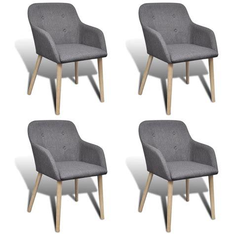 chaise accoudoir tissu la boutique en ligne chaise gondole accoudoir intérieur