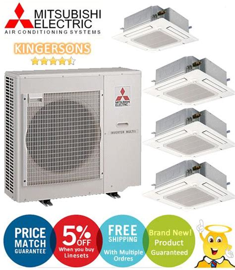 mitsubishi air conditioning and browse through daikin air