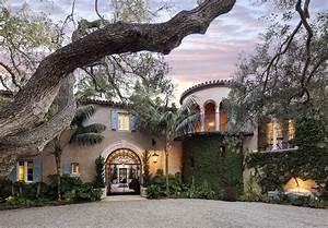 luxury ranch style above all others adorable home With escalier de maison exterieur 1 escalier maison bois moderne deco maison moderne