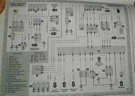 Thesamba Gallery Polo Aef Diesel Engine