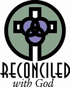 19 best Sacrament of Reconciliation images on Pinterest ...