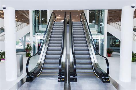 produzione scale mobili erredi ascensori