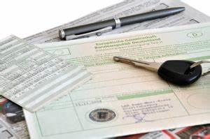 Restschuldversicherung Berechnen : autokredit vergleich g nstige autokredite online beantragen ~ Themetempest.com Abrechnung