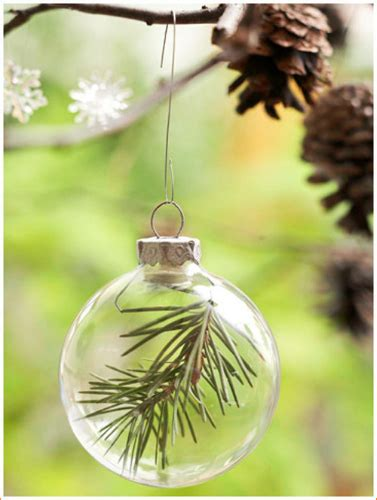 decorating glass ball ornaments 25 ideas for decorating clear glass ornaments the ornament