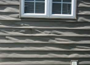 Painting Tips For Walls And Ceilings by Painting Vinyl Siding On Your Home Can You Should You