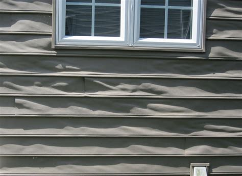 can you paint vinyl siding painting vinyl siding on your home can you should you