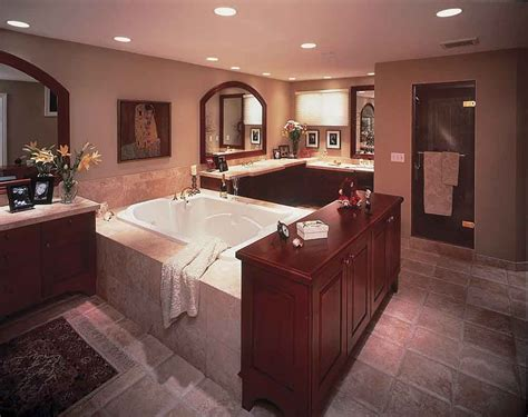 Pinterest Bathroom Ideas