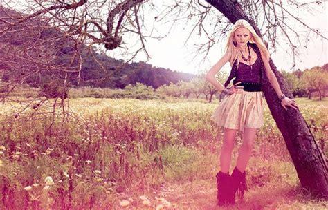 fotoshooting ideen frau fotoshooting ideen kreativ pesquisa fotoshooting fotoshooting fotoshooting ideen