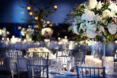 light blue and white wedding decorations ice blue and lavender inspirations please