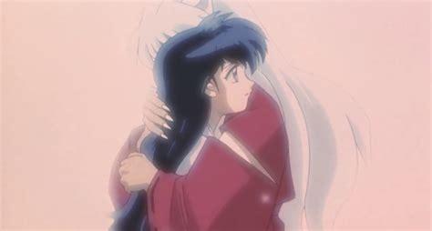 anime inuyasha ada berapa episode inuyasha the 1 bd subtitle indonesia sub arashi