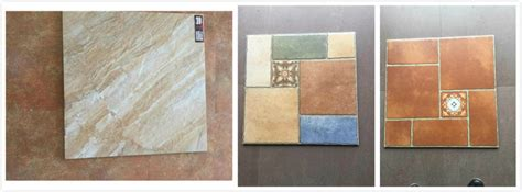 cheap tile for sale grey rustic floor tiles from ceramic floor tiles company