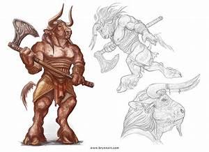 Dungeons  U0026 Dragons  U2014 Brynn Metheney