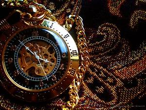 310 Steampunk HD Wallpapers | Backgrounds - Wallpaper Abyss