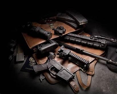 Tactical Shotgun фрагменты Wallpapersafari Code
