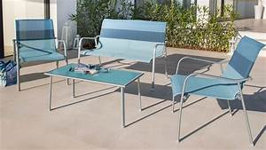Table De Jardin Solde. table de jardin solde conceptions de maison ...