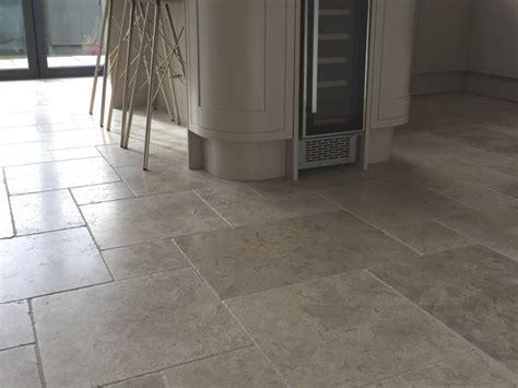 Mediterranean Grey Limestone   Tumbled OPUS   Limestone