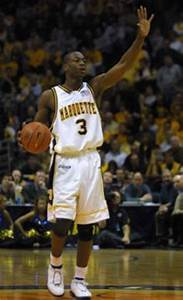 1000+ images about Marquette Summer Olympians on Pinterest ...