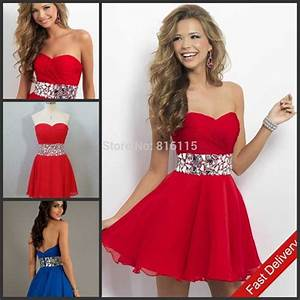 l39arrivee de nouveaux 2014 adolescent amoureux rouge et With robe de noel pour ado