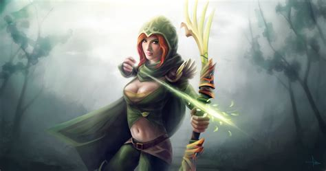 3d Wallpapers 2 by Dota 2 Wallpapers Collection At 1080p Hd Free