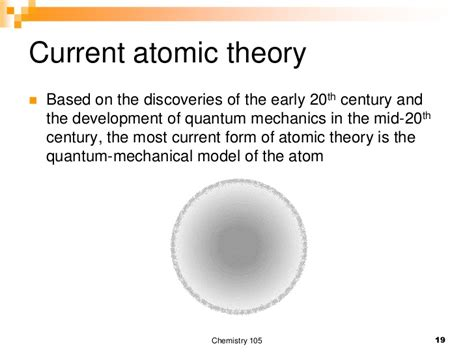 Atoms molecules and ions chapter 2