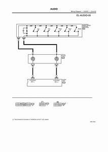 2001 Chevy Malibu Stereo Wiring : 2001 chevrolet malibu 3 1l fi ohv 6cyl repair guides ~ A.2002-acura-tl-radio.info Haus und Dekorationen