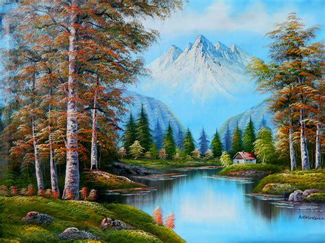 For Sale  Snowclad Mountain Majesty  Artsyhome