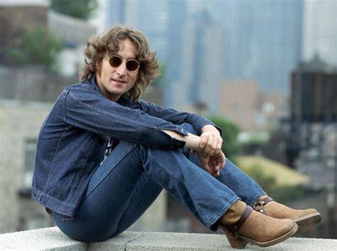 John Lennon | Rock & Roll Hall of Fame