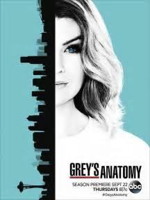 Assistir Greys Anatomy 13ª Temporada Episódio 20 – Dublado Online