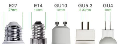 Lampen Fassungen   bei Grünspar online kaufen
