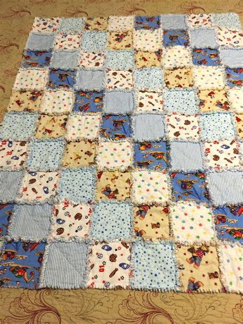 rag quilt pattern easy quilts patterns and easy quilt patterns