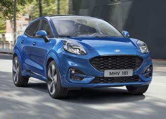 voitures hybrides essais comparatifs voitures hybrides
