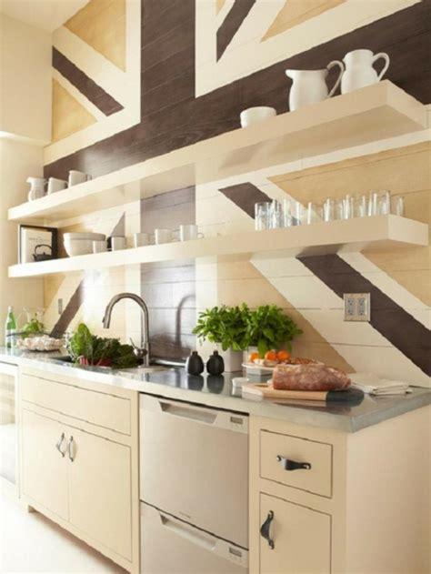 amenagement cuisine petit espace aménagement cuisine petit espace 20 idées déco
