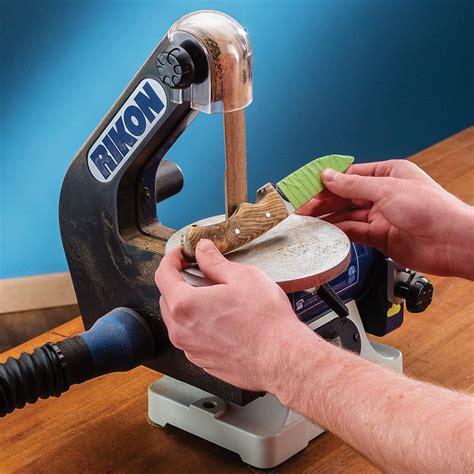 knife making kits rockler woodworking  hardware