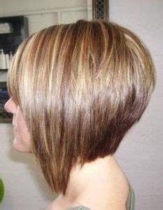 The Different Types of Bobs Bob hairstyles Short bob