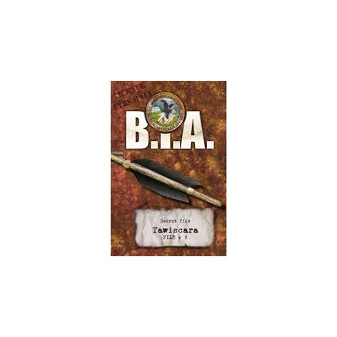 affaires de bureau bia bureau des affaires indiennes tawiscara boutique