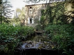 Garage Du Moulin : vente moulin tarn ~ Gottalentnigeria.com Avis de Voitures