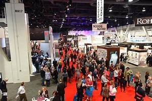 Crowds gather to witness remarkable innovation at KBIS