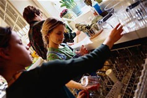Müssen Kinder Im Haushalt Helfen by Die Meisten Kinder Helfen Mit Urbia De