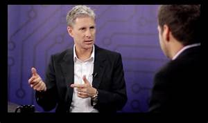 Ripple's Co-Founder is Now One of the Richest Persons in ...