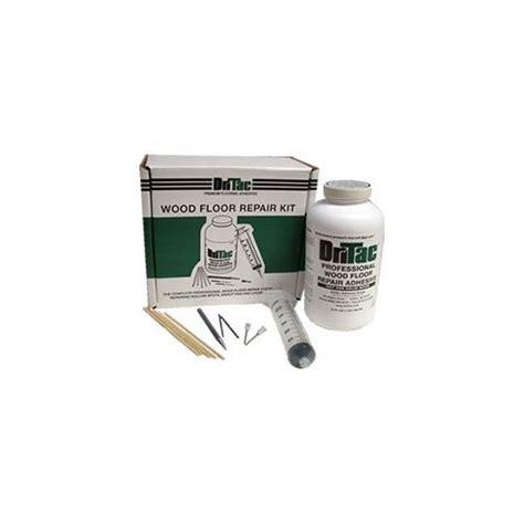 Kit Reparation Parquet Dritac Wood Floor Repair Kit Engineered Flooring Only 32oz Ebay