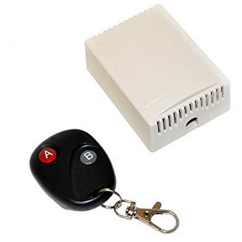 Chamberlain Klik1u Clicker Transmitter Universal Garage Door Remote by Tips Ideas Clicker Universal Garage Door Opener For